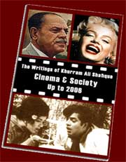 Cinema & Society, Up to 2006